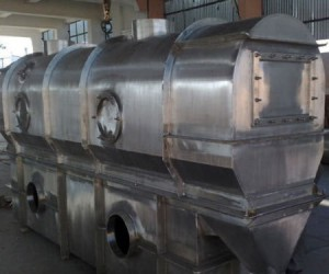 Dairy Equipment Manufacturer in India